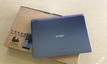 Asus Vivobook X507U Core i3