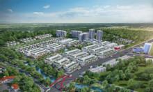 Đất nền, Shophouse dự án Tiến Lộc Garden liền kề Sân bay Long Thành
