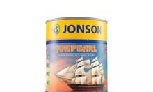 Tìm nhà phân phối sơn JONSON