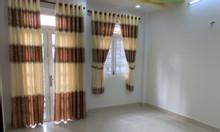 Cần tiền bán gấp nhà Tân Kỳ Tân Quý -P. Tân Sơn Nhì giá 2,2 tỷ
