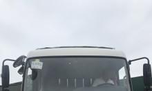 Xe tải thùng Dongfeng Hoang Huy B180