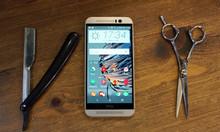 HTC One M9 32GB LikeNew 99%