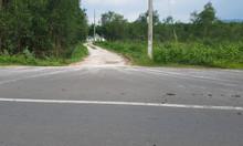 Chính chủ cần bán gấp lô đất tại Huyện Xuân Lộc, Đồng Nai.