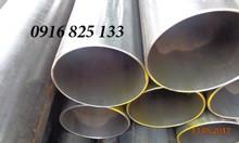 Thép ống đúc các loại - Đại Phát
