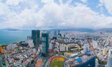 Căn hộ biển Nha Trang đẳng cấp 4 sao châu Âu Chỉ từ 1,7 tỷ/căn