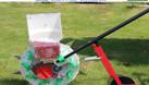 Bán và cung cấp máy tra hạt giống cho dự án uy tín, giá rẻ (ảnh 1)