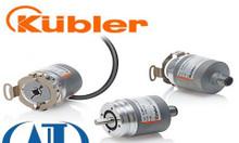 Bộ mã hóa vòng quay Kubler