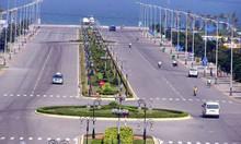 Mở bán đất nền khu F Kim Long City, ngay đại lộ lớn Đà Nẵng.