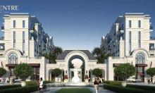 Từ ngày 29/06 Swanbay chính thức nhận đặt chỗ Shophouse - Sky villa