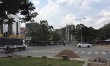 Bán đất khu công nghiệp Tân Bình