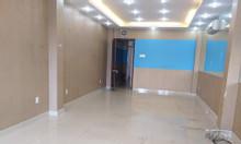 Văn phòng cho thuê đường Nguyễn Văn Trỗi