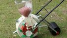 Bán và cung cấp máy tra hạt giống cho dự án uy tín, giá rẻ (ảnh 5)