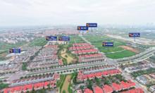 Mua nhà Terra Hà Đông 2PN chỉ 1.6 tỷ gần Mỹ Đình, Thanh Xuân