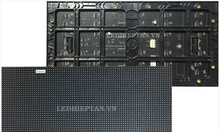 Module P4 Fullcolor Indoor - GKGD - Led Hiệp Tân - Vật tư led