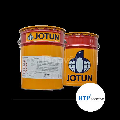 Đại lý báo giá sơn dầu Jotun Pilot II màu Vàng Cam 436 giá rẻ