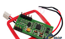 Module thu phát Rfid Uart nối tiếp đầu ra