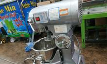 Máy trộn bột, máy nhào bột mì, đánh trứng, làm bánh bông lan