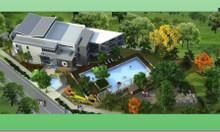 Cơ hội đầu tư lợi nhuận 200% với đất nền Quảng Bình, có sổ đỏ từng lô