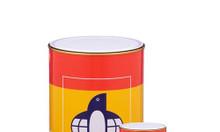 Cửa hàng bán sơn chống rỉ epoxy Jotun chính hãng giá rẻ TP HCM