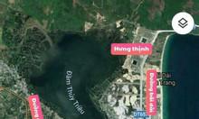Sở hữu đất vàng ngay TTHC huyện Cam Lâm giá chỉ 999tr