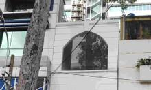 Bán nhà mặt tiền đường Phạm Ngũ Lão, phường Phạm Ngũ DT 4.1x20m