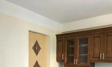 Nhà 5 tầng mới xây chỉ nhỉnh 2.5tỷ ở Cổ Nhuế, Bắc Từ Liêm