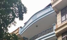 Shophouse KĐT Bắc Linh Đàm, KD 2 mặt tiền gara 80m2