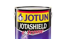 Nhà cung cấp sơn ngoại thất Jotun Jotashield chính hãng giá rẻ