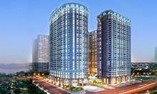Căn hộ CC Sunshine Garden khu vực Minh Khai chỉ 28tr/m2