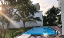 Voucher Vinpearl Nha Trang Bay Resort  giá hấp dẫn