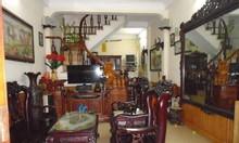 Cần bán gấp nhà phố Khương Hạ, Thanh Xuân, nhà còn mới