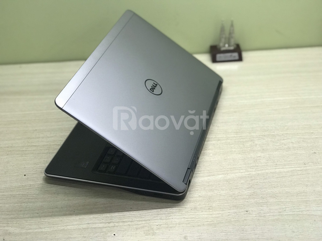 Dell Latitude 7440U Core i5-4300U 4G 500G