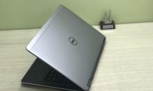 Dell Latitude 7440U Core i5-4300U 4G 500G