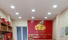 Cho thuê mặt bằng kinh doanh tại 120 Giảng Võ, Ba Đình, giá tốt