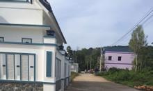 Bán đất Cây Thông Ngoài huyện Phú Quốc Giá hấp dẫn đầu tư
