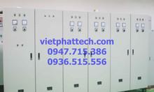 Vỏ tủ điện các loại, quy trình sản xuất vỏ tủ điện hiện nay