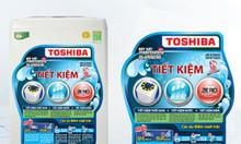 In hộp nhựa PVC, hộp nhựa PET, hộp nhựa PP, hộp nhựa PS, Body Sticker