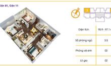 Terra An Hưng Hà Đông mua nhà trả góp LS 0% đến khi nhận nhà