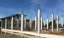 Dự án Việt Phát South City khu nhà phố đẳng cấp ven sông tại Hải Phòng
