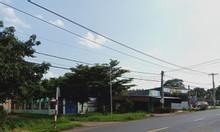 Đất 109m2 khu dân cư đông sổ hồng riêng đường Đt 769