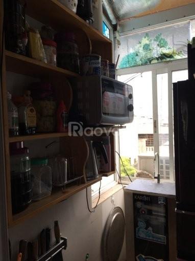 Căn hộ chung cư mini Giáp Nhất, Thanh Xuân
