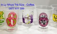 In ly nhựa trà sữa tại Nghệ An 4