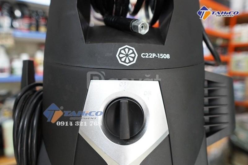 Máy rửa xe gia đình IPC PW-C22P I1508A
