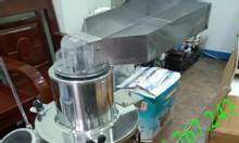 Máy nghiền dược liệu , nghiền thuốc bắc DF20 GIÁ 6.500.000đ