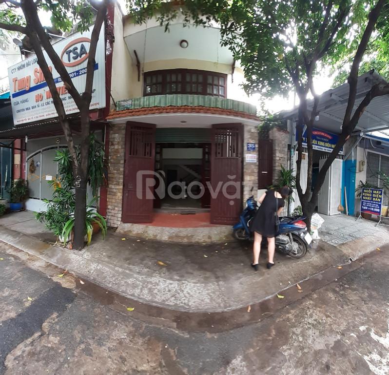 Văn phòng trọn gói Nguyễn Văn Tố - Tân Phú - Hồ Chí Minh