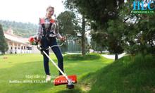 Cung cấp máy cắt cỏ cầm tay - máy cắt cỏ cho dự án chất lượng, giá rẻ