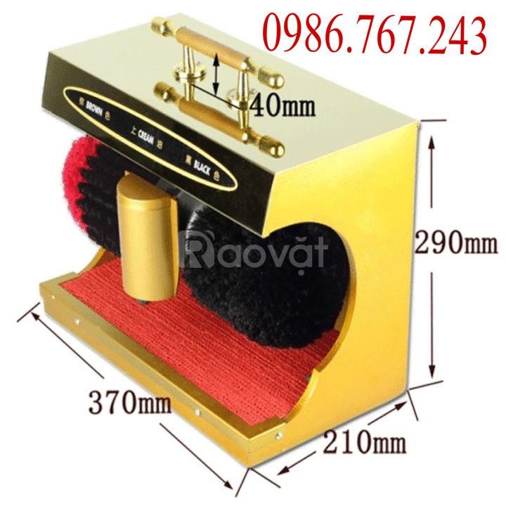Máy đánh giày Shiny SHN-G4 giá rẻ