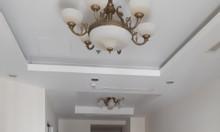 Chính chủ cần bán căn hộ Royal City 2 phòng ngủ 93m2