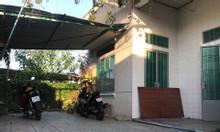 Bán nhà Diên Khánh Nha Trang