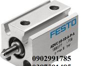 Feso AEVC-10-5-A-P-A - giá tốt - new 100%